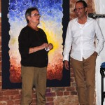 2012_09 Vernissage (5b)_web