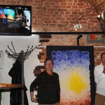 2012_09 Vernissage (7)_web