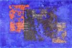 beeing   (54 x 79)