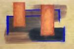 Beduine   (54 x 79)